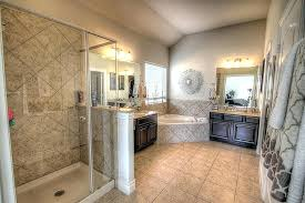 Bath Remodeling Contractors Decoration