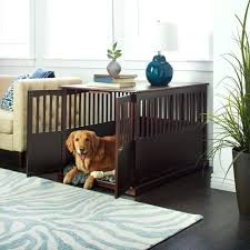 Dog crates furniture style Zen Dog Crates Furniture Style Dog Kennel End Table Crates For Extra Large Dogs Big Pet Indoor Ezen Dog Crates Furniture Style Dog Kennel End Table Crates For Extra