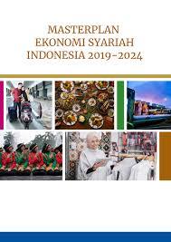 Canada has finally announced its new immigration policy for the next three years of 2021,2022, & 2023. Masterplan Ekonomi Syariah 2019 2024 By Laskar Peta1945 Issuu