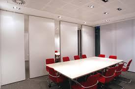 office wall panel. Office, Uxbridge Office Wall Panel C