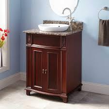 24 in bathroom vanity. 24\ 24 In Bathroom Vanity