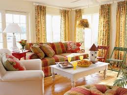 Small Picture Better Homes And Gardens Interior Designer Idea Design Best