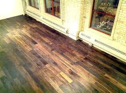 engineered hardwood flooring pros and cons vinyl plank flooring vs laminate amazing guaranteed engineered hardwood wood