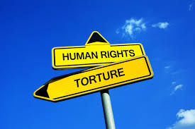 human rights torture essay com can the use of torture in the war on terror be justified human rights torture essay
