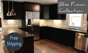 captivating bliss glass tile at cappucino stone and linear mosaic tiles rocky point
