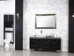 glamorous designer bathroom sinks. Glamorous Contemporary Bathroom Vanities Images Pictures Inspiration Designer Sinks