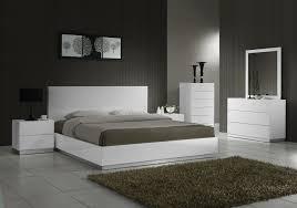 Cheap Online Furniture Uk Fresh Cheap Online Furniture Canada - Cheap bedroom furniture uk