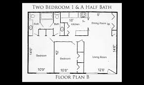 Creative Ideas For Bathroom Unique Bathtubs And Showers Bed Bath Bath Creative