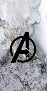 Avenger Endgame Wallpaper iPhone ...