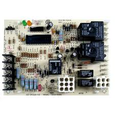 rheem control boards, rheem circuit boards, control boards Rgpn 05eauer Wiring Diagram spark ignition circuit board product image