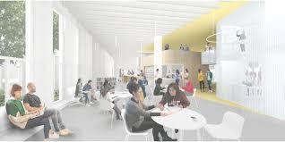 Mit Design School Usa Mit Architecture