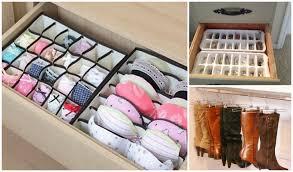 closet dresser plans