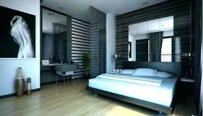 bachelor bedroom furniture. Bachelor Bedroom Furniture Pad Set View In