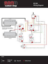 sh wiring diagram gibson burstbucker 3 wiring diagram gibson image duncan sh 1 59 vintage blues humbucker guitar pickup