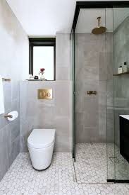 Bathroom Design Ideas Sydney Sydney Harbour View Jillian Dinkel Interior Design