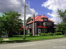 exterior color schemes with red roof. great house color schemes exterior red roof 63 in home design planning with o