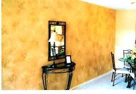how to sponge paint a wall image of sponge painting walls sea sponge wall texture sponge