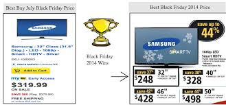 samsung tv at best buy. best buy july sale samsung smart tv tv at