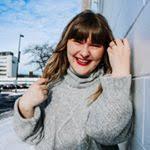 Perla R. (@itsperla) Followers | Instagram photos, videos, highlights and  stories