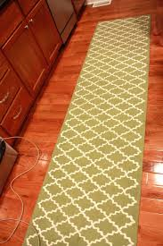 long kitchen rugs long kitchen rugs long kitchen rugs extra long kitchen mat