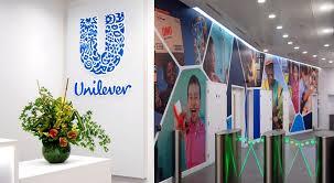 unilever office. Beautiful Office Unilever Kingston  United Kingdom For Office