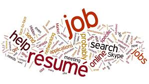 Top 5 Job Search Websites Job Search Kickstart Your Transition