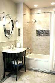 West Elm Bedroom Ideas West Elm Bedroom Lighting Luxury West Elm Bathroom  Vanity Medium Size Of . West Elm ...