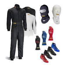 Sabelt Entry Level Racewear Bundle Underwear