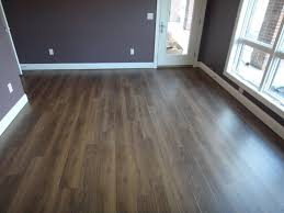 ... Terrific Laminate Flooring In Basement Pros And Cons Extremely Of Vinyl  Plank Gurus Floor ... Good Looking