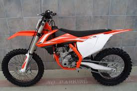 2018 ktm 800. delighful ktm 2018 ktm 250 sxf in san marcos california to ktm 800