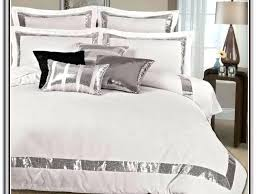 queen size duvet cover dimensions awesome best duvet cover tutorial ideas on duvets with regard to queen size duvet cover dimensions