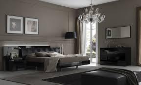 Superb Modern Vintage Bedroom Design In Low Cost