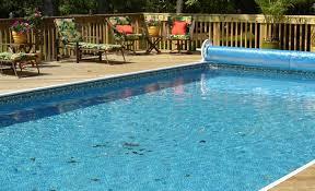 AquaStar Americas Best On Ground Swimming Pools
