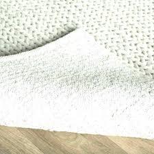chunky braided rug chunky braided wool rug chunky braided wool rug extraordinary chunky braided wool rug