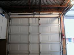 garage doors installedGarage Door Installation Pictures