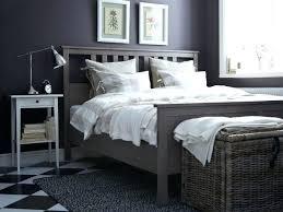 hemnes bedroom furniture. Ikea Hemnes Bedroom Set Furniture Quality New A Living Room With Dark Orange O