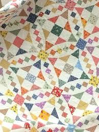 Fons And Porter Quilts – boltonphoenixtheatre.com & ... Fons And Porter Quilt Templates Fons And Porter Quilting Quickly Fall  2014 Fons And Porter Star ... Adamdwight.com