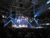 Times Union Center Seating Guide Rateyourseats Com