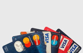 Using A Credit Card To Pay Off A Credit Card How I Paid Off My Credit Card Debt In 11 Months Every Buck Counts