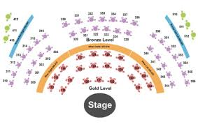 Denver Cirque Du Soleil Seating Chart The Soiled Dove Underground Tickets Seating Charts And