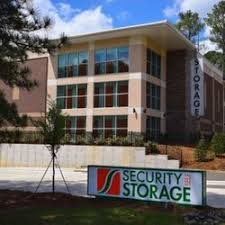 storage units holly springs nc. Photo Of Security Self Storage Holly Springs NC United States And Storage Units Holly Springs Nc