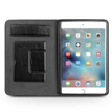 ipad pro 9 7 cover superslim leather with stand function