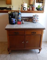 office coffee bar furniture. furniture coffee tea recycle kitchen decorating office bar