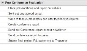 event planning questionnaire project manage your event planning smartsheet