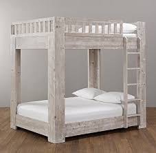 rhbc_prod395238?$PD$\u0026illum\u003d0\u0026wid\u003d650 Callum Full-Over-Full Bunk Bed