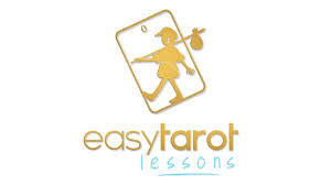 advanced tarot secrets first lessons celtic cross basics 1c free video lesson