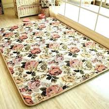 rustic area rugs round past style square fl floor rug for bedroom classical ground carpet 8x10