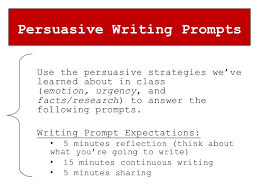 sample college admission persuasive essay strategies persuasive strategies and devices the objective of the lesson is to introduce persuasion techniques so students can write a full persuasive essay as the