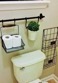Fine Diy Bathroom Storage Super Smart Ideas That Everyone Need Intended Design