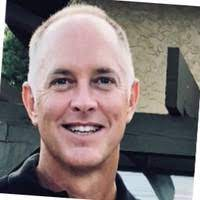 "30+ ""Todd Cantrell"" profiles | LinkedIn"